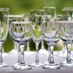 Acquittement Alcool au volant – Jugement du 17 janvier 2020