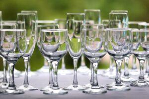 acquittement pour alcool au volant jugement du 17 janvier 2020