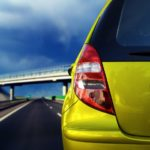 Conduire sans antidémarreur: forte amende