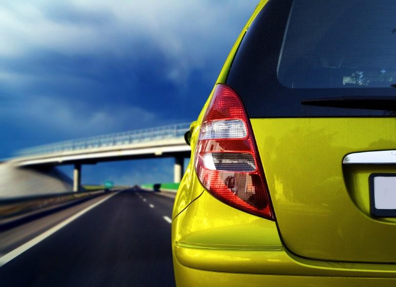 conduire sans éthylomètre