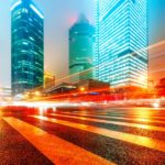 Infractions criminelles et révocation du permis de conduire
