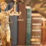 Acquittement Alcool au Volant – Jugement du 15 juillet 2020