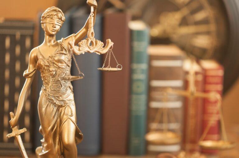 acquittement pour alcool au volant - jugement du 15 juillet 2020